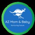 mã giảm giá AZ Mom & Baby