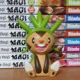 mã giảm giá Anbert Manga