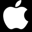 mã giảm giá Apple