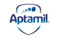 mã giảm giá Aptamil