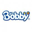 mã giảm giá Bobby