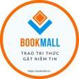mã giảm giá Book Mall