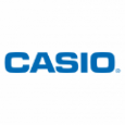 mã giảm giá Casio