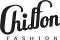 mã giảm giá Chiffon