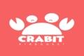 mã giảm giá Crabit