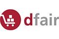 mã giảm giá D Fair