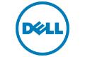 mã giảm giá Dell