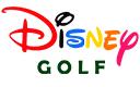 mã giảm giá Disney Golf