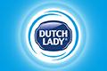 mã giảm giá Dutch Lady