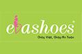 mã giảm giá Evashoes