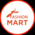 mã giảm giá Fashion Mart