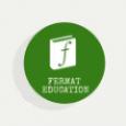 mã giảm giá Fermat