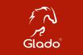 mã giảm giá Glado