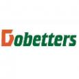 mã giảm giá Gobetters