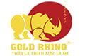 mã giảm giá Gold Rhino