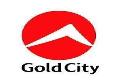 mã giảm giá GoldCity