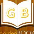mã giảm giá Golden Book