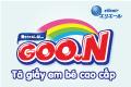mã giảm giá Goo.N