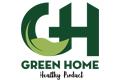 mã giảm giá Green Home