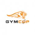 mã giảm giá Gymcop