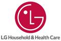 mã giảm giá LG
