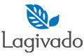 mã giảm giá Lagivado