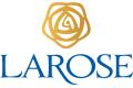 mã giảm giá Larose