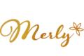 mã giảm giá Merly