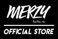 mã giảm giá Merzy