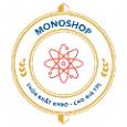mã giảm giá Monoshop