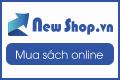 mã giảm giá New Shop