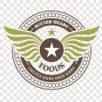 mã giảm giá Nguyen Hoang Foods