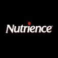 mã giảm giá Nutrience