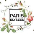 mã giảm giá Paris Elysees