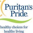 mã giảm giá Puritan's Pride