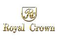mã giảm giá RoyalCrown