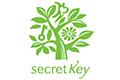 mã giảm giá Secret Key