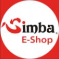 mã giảm giá Simba