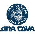 mã giảm giá Sina Cova