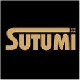 mã giảm giá Sutumi