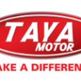 mã giảm giá Taya Motor