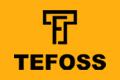 mã giảm giá Tefoss