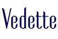 mã giảm giá Vedette