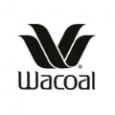 mã giảm giá Wacoal