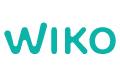 mã giảm giá Wiko