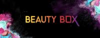 mã giảm giá Beauty Box