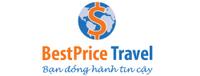 mã giảm giá Best Price Travel