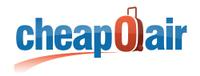 mã giảm giá CheapOair