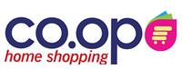 mã giảm giá Co.op Home Shopping