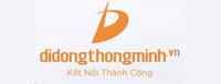 mã giảm giá Didongthongminh